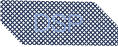 DSP menu